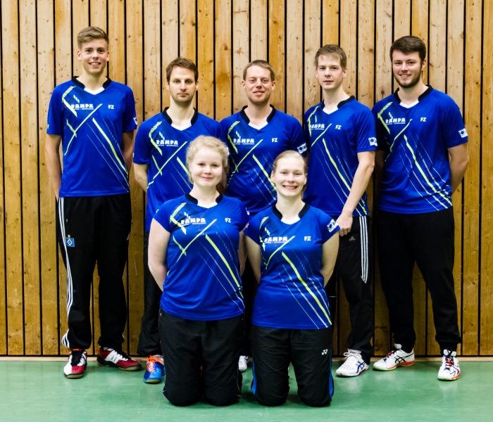 Bezirksliga_20152016