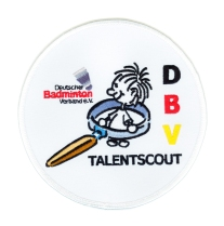 talentscout_gross