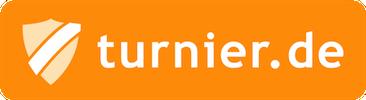 turnier-de-logo