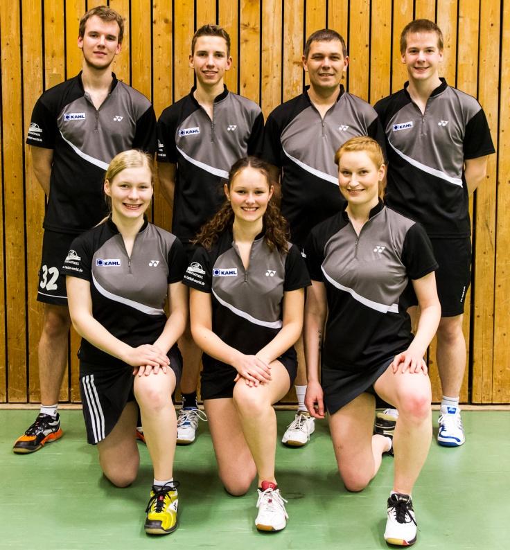 Mannschaftsfoto_Kreisliga1213