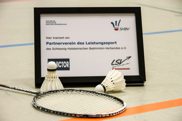 TSVZertifikat_Leistungssport2013