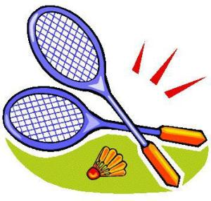 Badminton-Herbstaktion.doc
