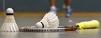 Badminton-Herbstaktion.doc3