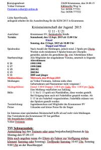 Bildschirmfoto 2015-09-06 um 21.23.49