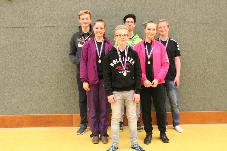 2015 Badminton LMMU15 Rendsburg (10)
