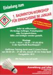 flyer_workshop2016