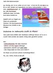 weihnachtsturnier_kids_2015