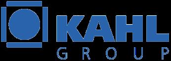 logo_kahl