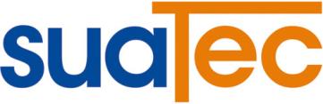 suatec-logo