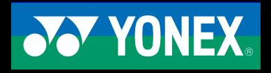 Yonex_logo_logotype